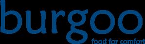 Burgoo logo